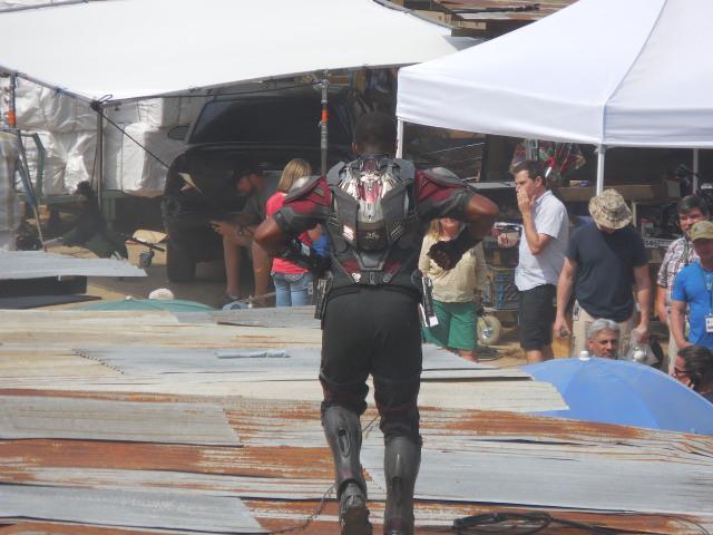 File:Civil War Filming 02.jpg