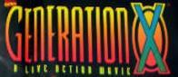 File:GEN X Logo2.JPG