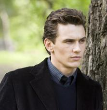 File:Harry OSborn3.jpg