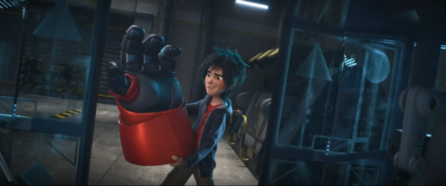 File:Hiroholdingbaymax'sgauntlet.png