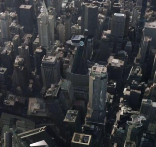 File:Avengers Tower - Doctor Strange.jpg