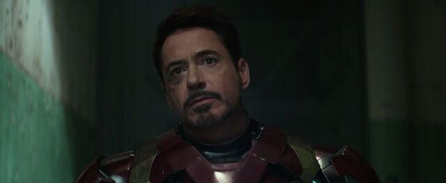File:Captain America Civil War Teaser HD Still 27.JPG