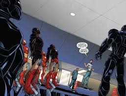 File:Iron Legion begins .jpg