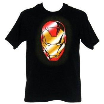 File:KryptoniteIronManMaskTshirt.jpg
