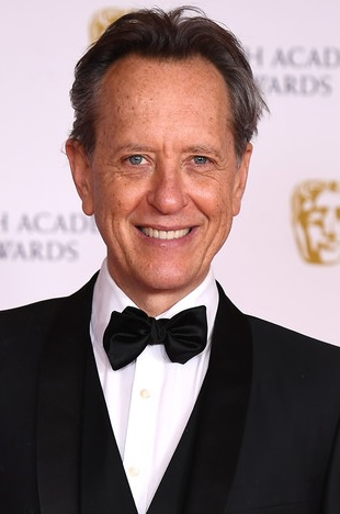 File:Richard E. Grant.jpg
