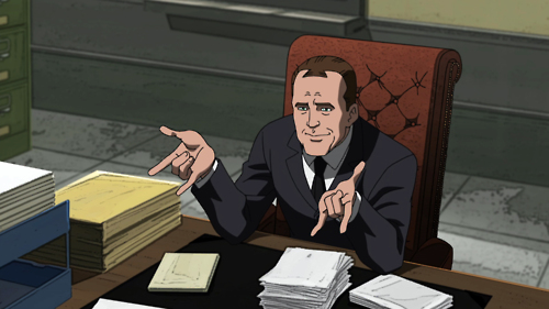 File:Coulson UltimateSpiderman.jpg