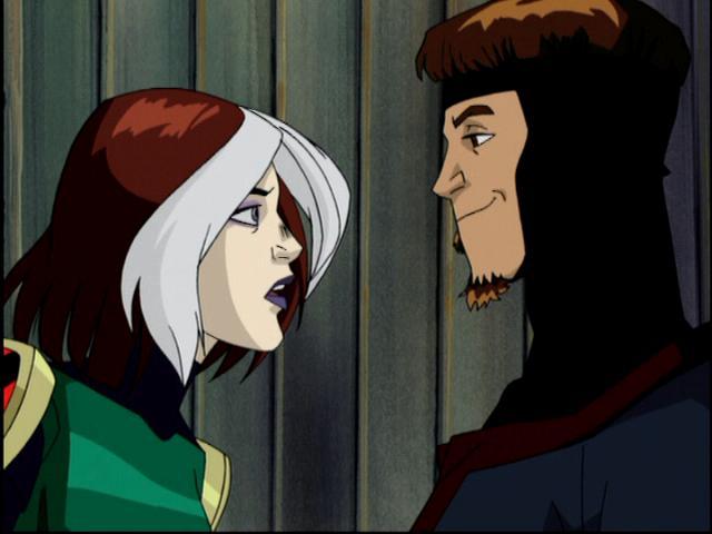 File:Gambit & Rogue2.jpg