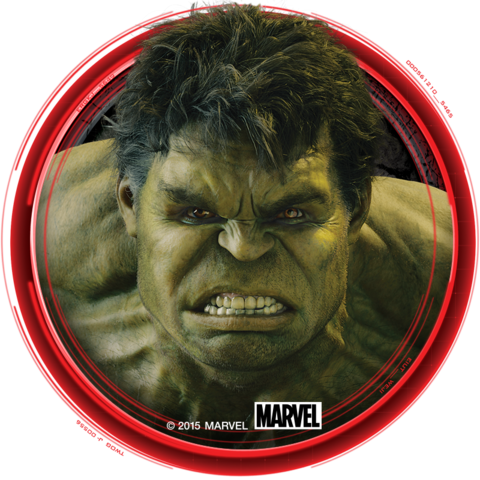 File:Gamma Hulk.png