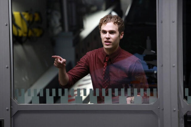 File:Agents of SHIELD FZZT 03.jpg