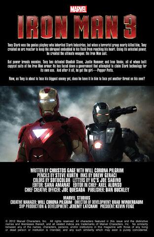 File:Marvels Iron Man 3 Prelude 01.jpg