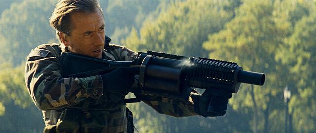 File:Blonsky Grenade Launcher.jpg