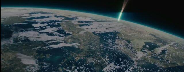 File:Earth-Avengers Age of Ultron 1.jpg