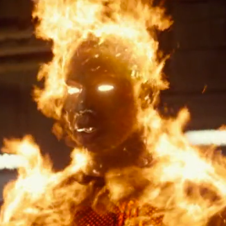 File:Human Torch 2015 portal.png