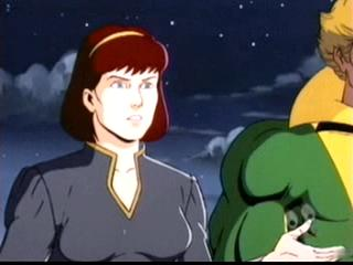 File:Moira McTaggert (X-Men).jpg