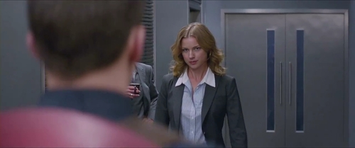 File:Sharoncarter.jpg