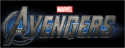 Avengers new banner