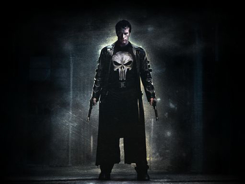 File:The-punisher.jpg