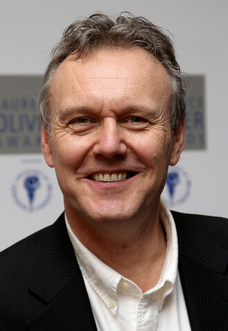 File:Anthony Head.jpg