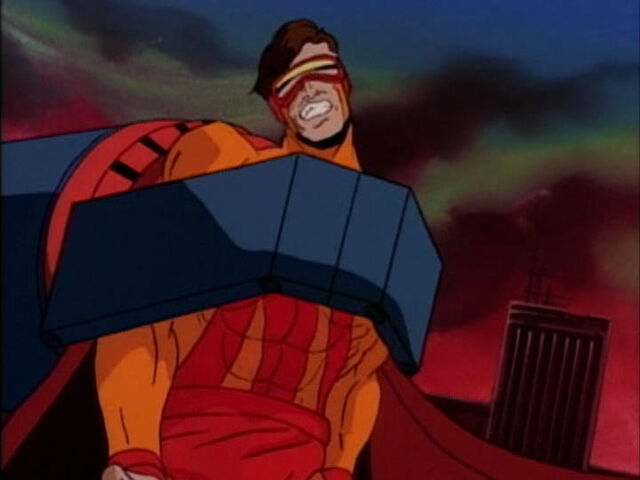 File:Cyclops (Age of Apocalypse).jpg