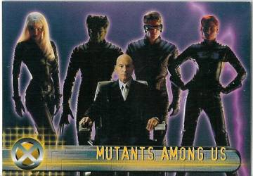 File:Promo xmen movie 0.jpg