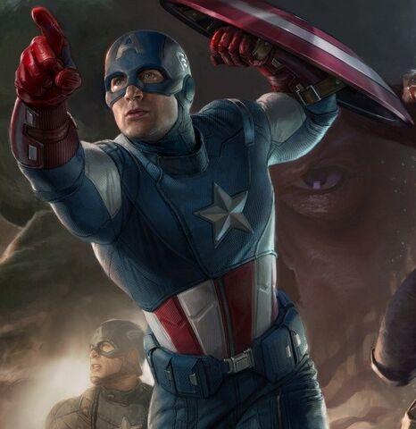File:Steve rogers cap avengers.jpg