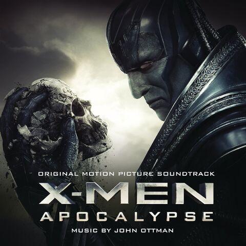 File:X-Men Apocalypse soundtrack.jpg