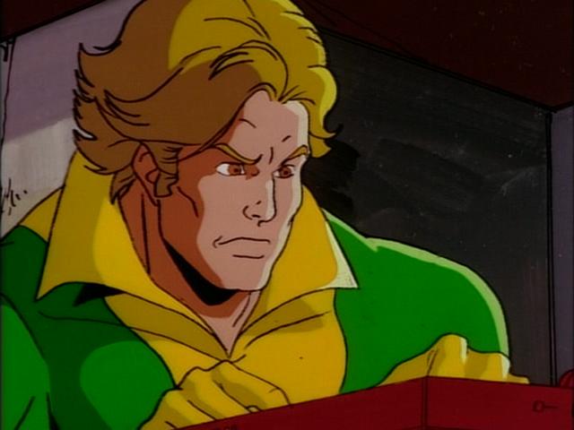 File:Banshee (X-Men)2.png