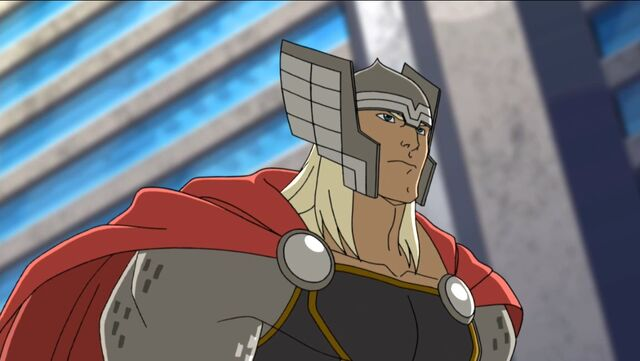 File:Thor (Avengers Assemble).jpg