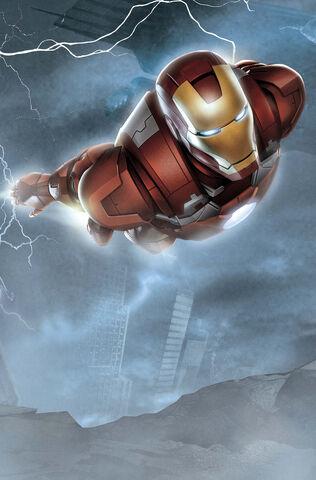 File:Avengers Solo Vol 1 4 Movie Variant.jpg