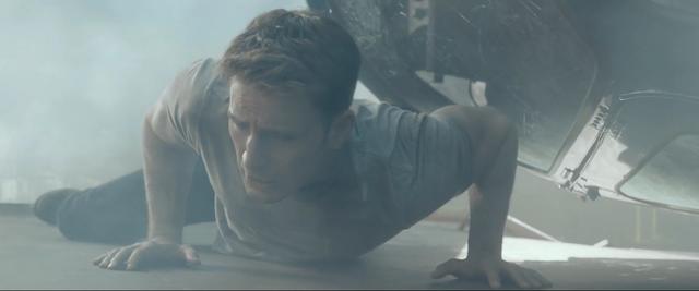 File:Captain America Civil War 51.png
