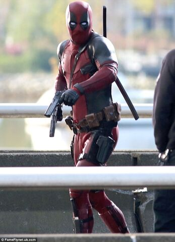 File:Deadpool Filming 13.jpg