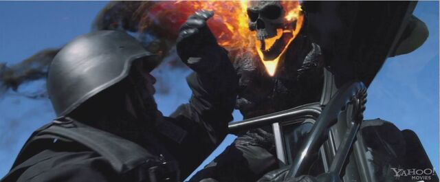 File:GhostRider69.jpg
