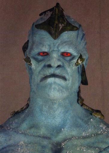 Raze Marvel Movies Fandom Powered By Wikia
