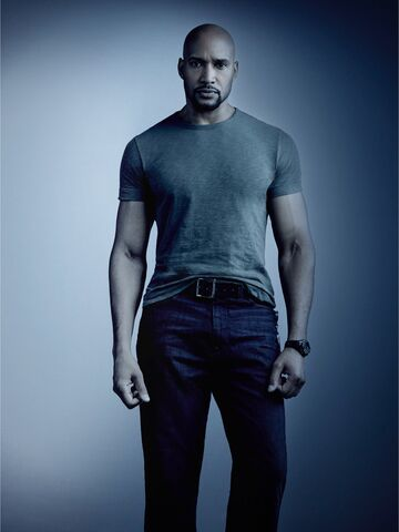 File:Agents Of SHIELD Season 4 Poster Mack.jpg
