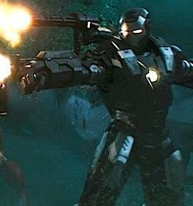 File:War Machine thumb 01.jpg