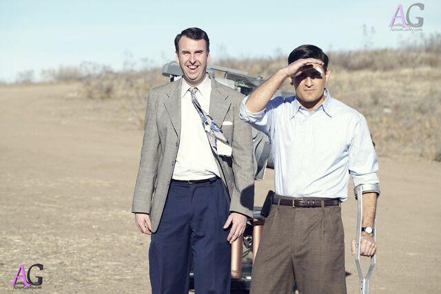 File:Agent Carter AirunGarky com 2x09-37.jpg