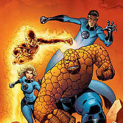 File:Fantastic Four-799.png