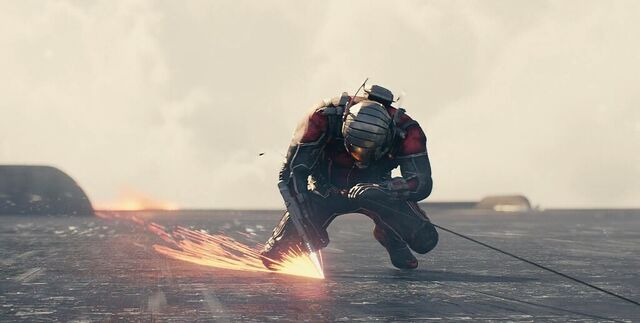 File:Hank Pym Ant-Man 3.JPG