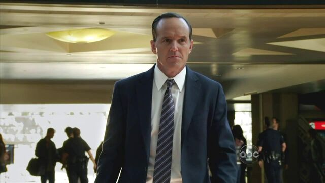 File:Marvels-agents-of-shield-9.jpg