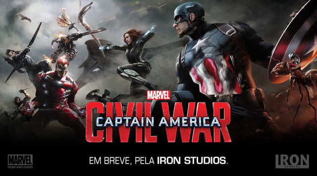 File:Civil War- Avengers Disassembled.jpg