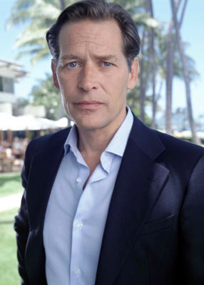 File:James Remar.jpg