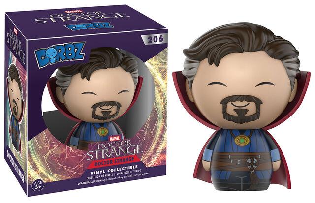 File:Doctor Strange Dorbz - Strange - 1.jpg