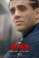 Ant-man-poster-06