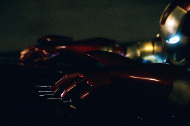 File:Ironman-0003.jpg
