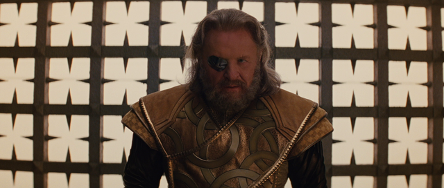 File:Odin4-Thor.png