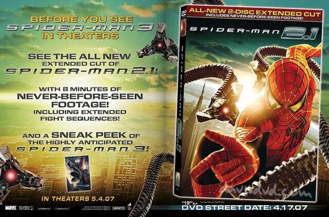 File:Spiderman21dvdadfn2.jpg