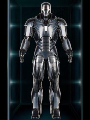 File:Suit 40.jpg