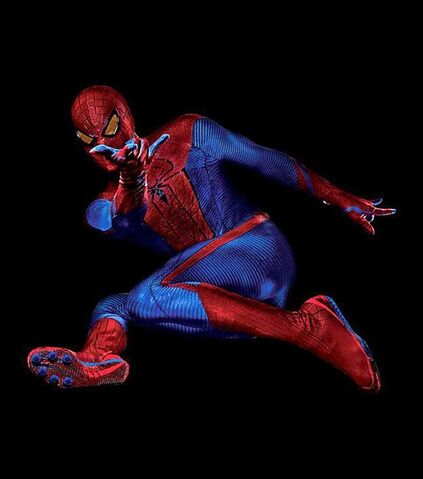 File:Amazing-spider-man-promo-image-02-529x600.pbbig.jpg