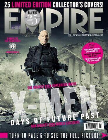 File:Empire Future Professor X.jpg