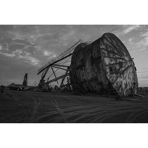 File:Logan - Smelting plant - Set - October 11 2016.jpg